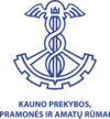 KPPAR logo LT_vertikal