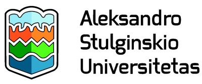 Aleksandro Stulginskio universitetas kviečia studijuoti