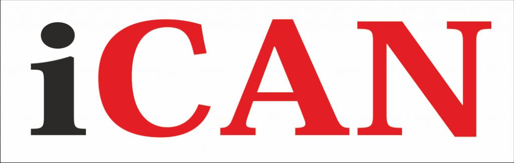 Anglų kalbos kursai pradedantiesiems mokymo centre iCAN