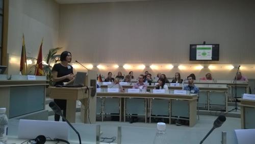 Apie jaunimo verslumo skatinimo iniciatyvas