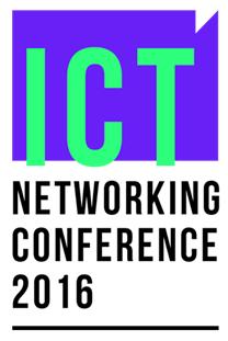 BTT kviečia į ICT Networking Conference