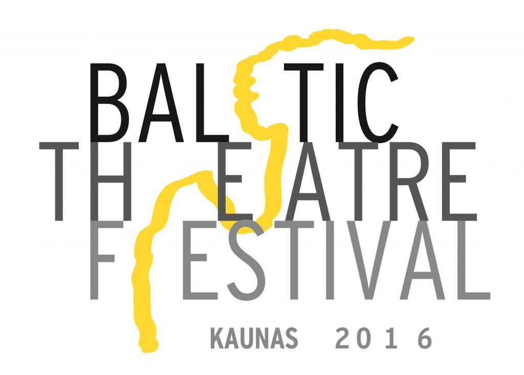 Baltijos šalių teatro festivalis