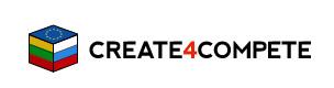 CREATE4COMPETE - KŪRYBIŠKUMAS SVV KOMPETENCIJOMS IR KONKURENCINGUMUI DIDINTI Nr.LPR1/010/120