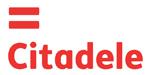 Citadele - populiariausias Latvijos prekės ženklas Lietuvoje