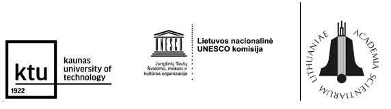 Darnaus augimo/Žiedinės ekonomikos forumas