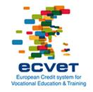 ECVET ekspertų tarptautinis susitikimas Bukarešte
