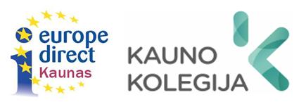 Ekonomikos ir finansų ekspertai Kaune diskutuos apie euro zonos ir pinigų gamybos krizę