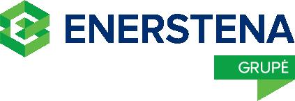 """""""Enerstenos grupė"""" įsigijo Suomijos bendrovę"""