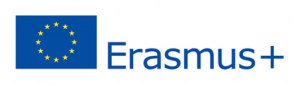 Erasmus+ projektas supažindino su Pietų Europos virtuve