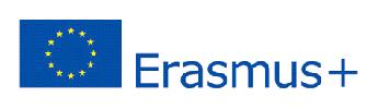 """""""Erasmus+"""" stažuotėje mokiniai gavo visapusiškos naudos"""