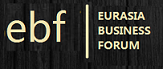 Eurazijos verslo forumas Kazachstane