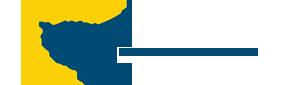 Europos Komisija pristato naują gastronomijos portalą