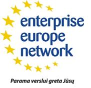 Europos Komisijos apklausa