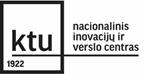 Forumas mokslo ir verslo partnerystei skatinti