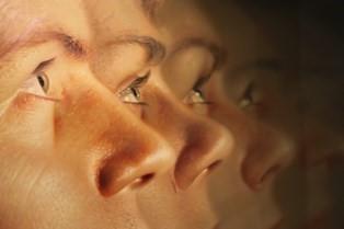 Garsaus Niujorko menininko Ray Bartkaus paroda – Marijampolėje