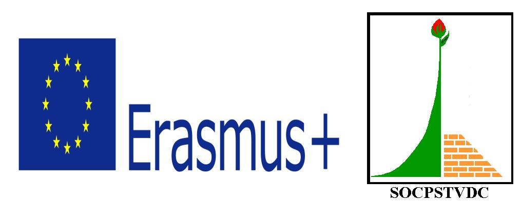 """Įgyvendintas """"Erasmus+"""" programos mobilumo projektas daugiabučių namų renovacijos srityje"""