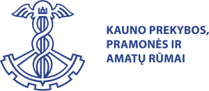 """Seminaras """"ES Bendrasis duomenų apsaugos reglamentas ir jo praktinis taikymas"""""""