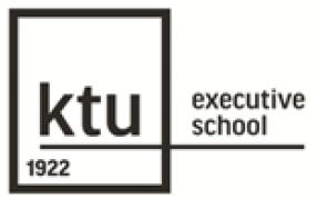KTU Vadovų mokykla organizuoja bendrovių valdybų narių mokymus