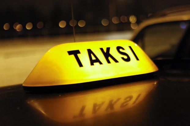 Kaip vertinate Kauno taksi ir maršrutinių taksi vairuotojų darbo kultūrą?