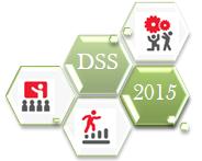 """Kasmetinė """"SDG"""" konferencija """"Būkime saugūs ir sveiki darbe"""""""