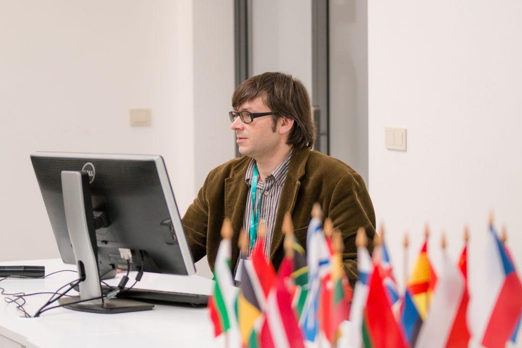 Kauno kolegija kviečia į tarptautinius renginius apie regionų plėtrą