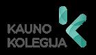 Kauno kolegijos tarptautinė savaitė 2017: žiniomis dalinsis specialistai iš 18 pasaulio šalių