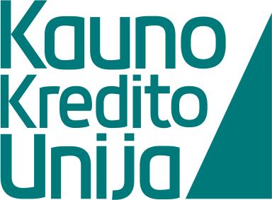 Kauno kredito unija Lietuvos Nepriklausomybės atkūrimo dieną minės kartu su jaunimu