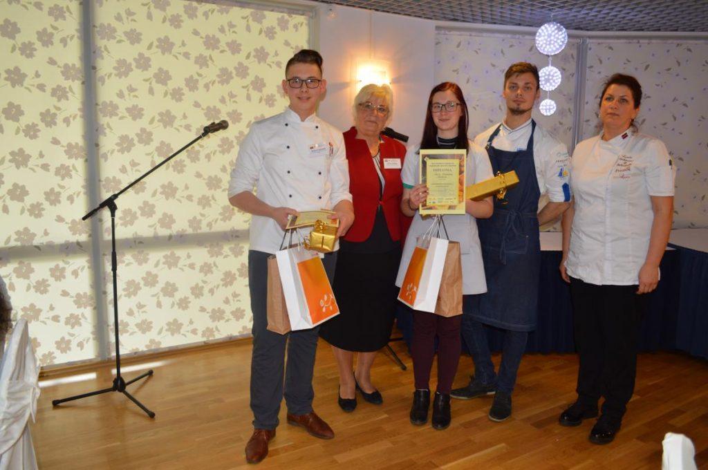 Kauno moksleivis nugalėjo tarptautiniame konkurse