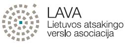 Kauno regiono verslo atstovai kviečiami dalyvauti apklausoje