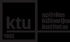 Kviečia studijuoti Aplinkos inžinerijos institutas
