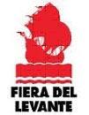 """Kvietimas dalyvauti 75-ojoje tarptautinėje prekybos mugėje """"Fiera del Levante"""""""