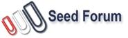 """Kvietimas dalyvauti tarptautinėje investuotojų konferencijoje """"Seed Forum"""""""