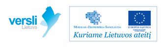 Lietuviško meno ir verslo misija Šanchajuje