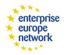 Lietuvoje veikia didžiausias verslo paramos tinklas Europoje – Enterprise Europe Network