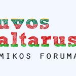 Lietuvos - Baltarusijos ekonomikos forumas