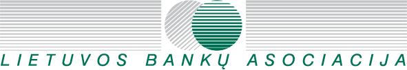 Lietuvos bankų asociacija: kredito įstaigų vaidmuo finansų inžinerijos programose turėtų būti didesnis