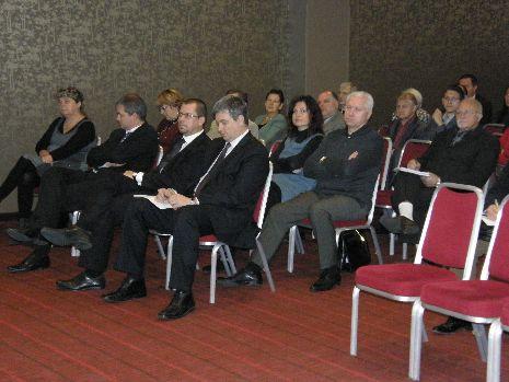 Lietuvos ir NVS ekonominiai ryšiai:  neišnaudota erdvė