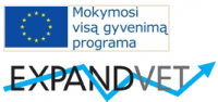 Lietuvos profesinio rengimo įstaigos jau gali naudotis elektroniniu lyginamosios analizės įrankiu