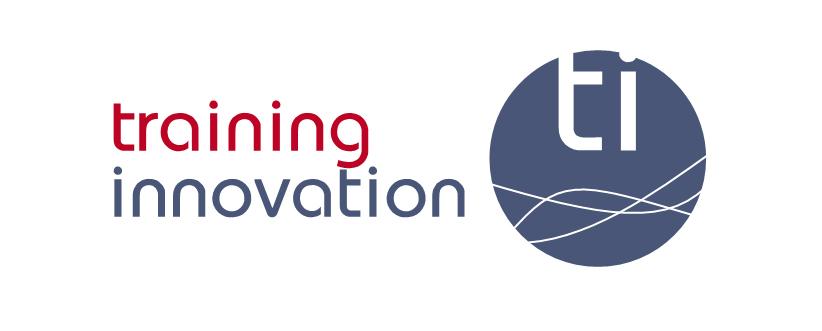 Mokymo naujovės Inovatyvios neformalaus mokymosi kompetencijų kūrimo ir mobilizacijos priemonės)