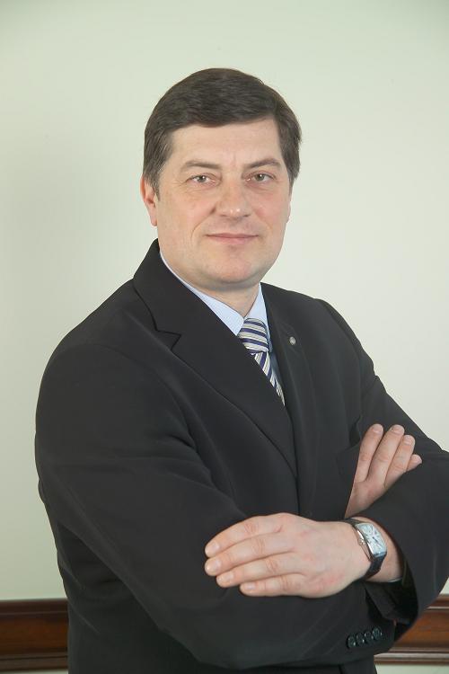 Naujas Lietuvos PPA rūmų asociacijos prezidentas – Šarūnas Kliokys