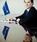 """""""Nordea"""" ekspertas: ekonomikos raida priklausys nuo pramonės"""