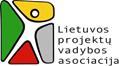 Organizacijos projektų valdymo kompetencijos