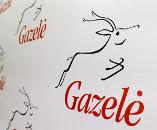Per 300 Kauno sparčiausiai augančio verslo atstovų susitinka GAZELĖ 2016 konferencijoje