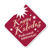 """Prezidentės Dalios Grybauskaitės inicijuotos akcijos """"Knygų Kalėdos"""" pristatymas įmonėms"""