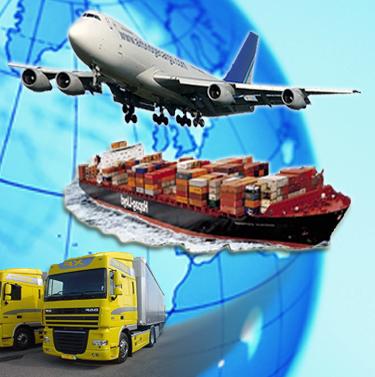 Rekordinis eksportas