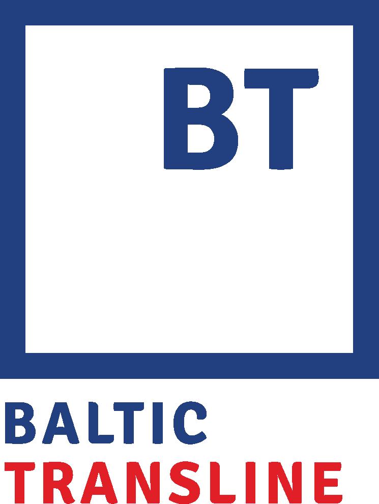 """Rūmų narys UAB """"Baltic Transline"""" – šiuolaikiškiausiai valdoma įmonė"""