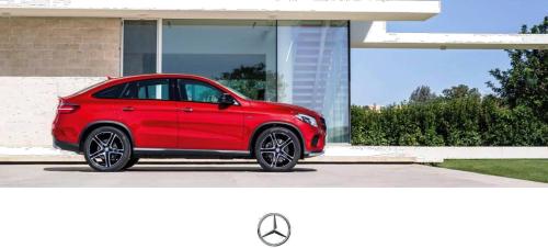 """Rūmų narys UAB """"Silberauto"""" kviečia išbandyti naujus Mercedes-Benz modelius"""