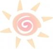 Saulėja SPA auksiniai mėnesio pasiūlymai