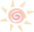 Saulėja auksinė mėnesio paslauga
