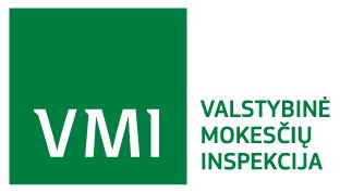 Skyrusiems paramą paštu – VMI raginimas sutikrinti duomenis